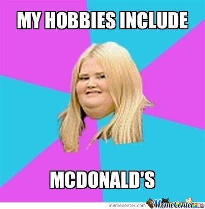 a-fat-girl-hobbies_o_1282339
